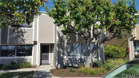 33 Seabird Ct #6, Newport Beach, CA 92663