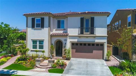 11 Snowberry, Lake Forest, CA 92630