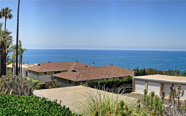 21662 Ocean Vista Dr #A, Laguna Beach, CA 92651