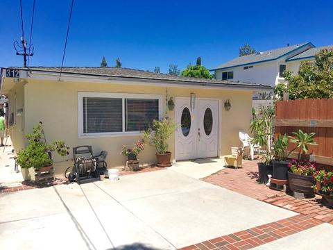 312 S Hewes St, Orange, CA 92869