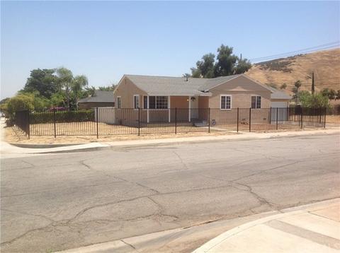 1499 Sheridan Rd, San Bernardino, CA 92407