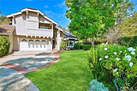 29 Southern Wood, Irvine, CA 92603