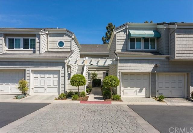 19352 Bluefish Ln #104, Huntington Beach, CA 92648