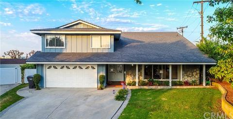 7221 Heil Ave, Huntington Beach, CA 92647