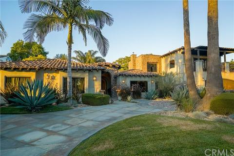5762 Mountain View Ave, Yorba Linda, CA 92886