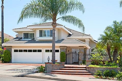 4230 E Hillsborough Ave, Orange, CA 92867