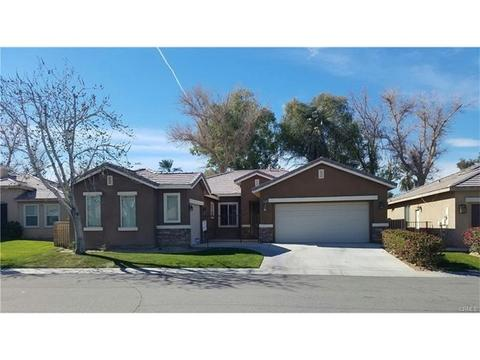 49423 Douglas St, Indio, CA 92201