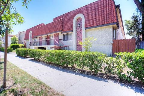 630 E Garfield Ave #4, Glendale, CA 91205