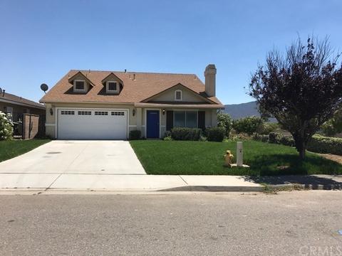 1310 Park Way, Lake Elsinore, CA 92530