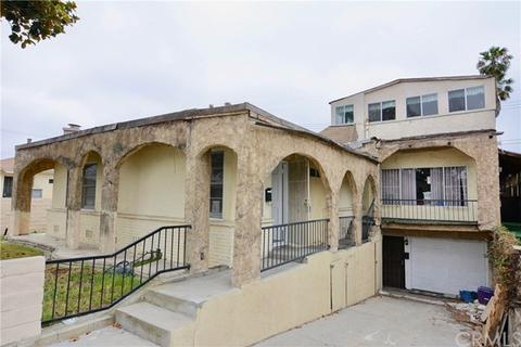 40 E 52nd St, Long Beach, CA 90805