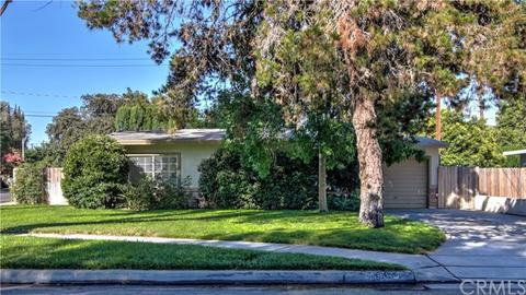 3604 Verde St, Riverside, CA 92504
