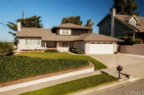 159 Donner Ave, Ventura, CA 93003