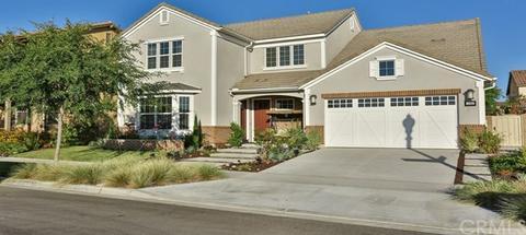 132 Fieldwood, Irvine, CA 92618