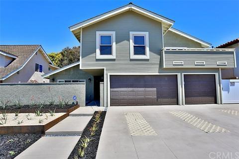 17242 Green Ln, Huntington Beach, CA 92649