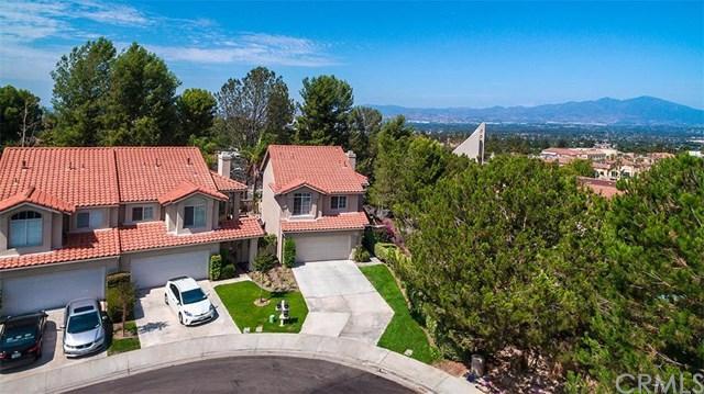 57 Bluebird Ln, Aliso Viejo, CA 92656