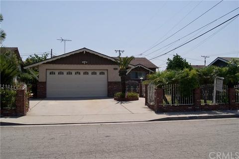 18032 Thornlake Ave, Artesia, CA 90701