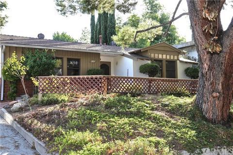 3051 Encinal Ave, La Crescenta, CA 91214