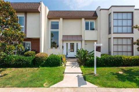 9806 Bluereef Dr, Huntington Beach, CA 92646