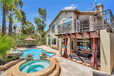 26872 Anadale Dr, Laguna Hills, CA 92653