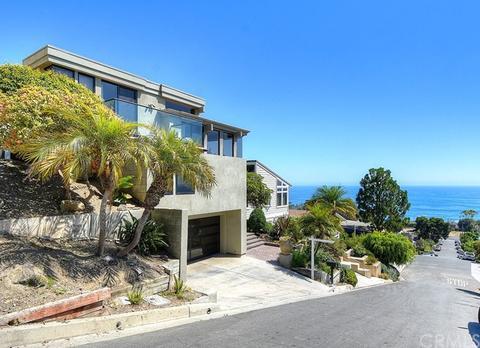 319 Viejo St, Laguna Beach, CA 92651