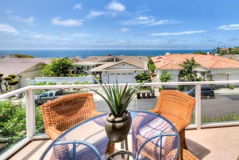 23612 Tampico Bay, Dana Point, CA 92629