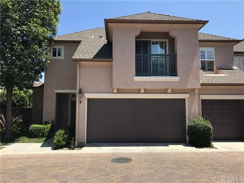 6 Lansdale Ct, Ladera Ranch, CA 92694