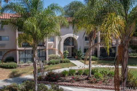 3241 San Amadeo #2E, Laguna Woods, CA 92637