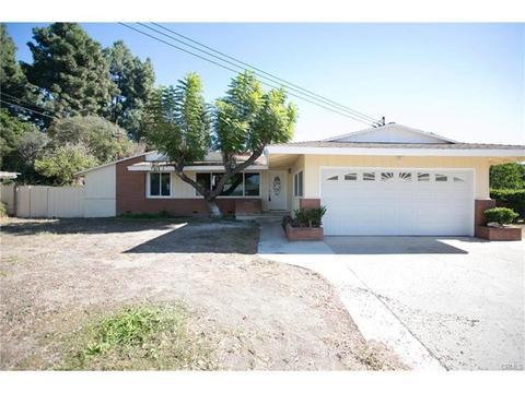 11742 Brownlee Rd, Garden Grove, CA 92840