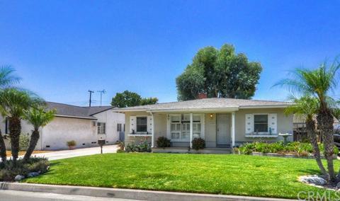 10309 Hester Ave, Whittier, CA 90603