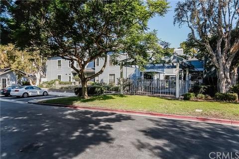 16960 Algonquin St #1-105, Huntington Beach, CA 92649