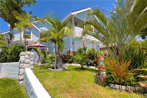 27361 Vista Azul, Capistrano Beach, CA 92624