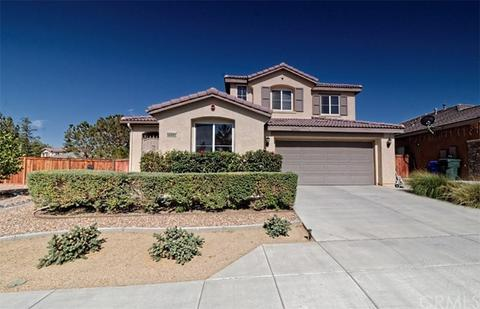 14961 Cobalt Rd, Victorville, CA 92394