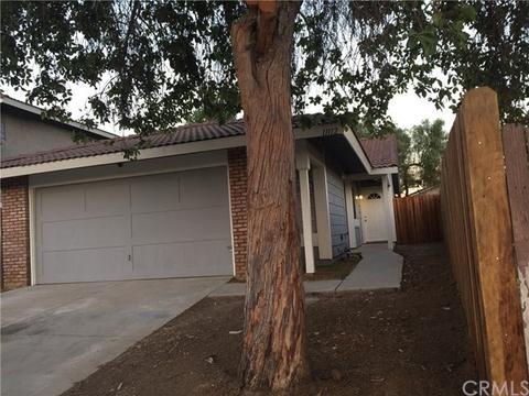 11112 Avis Ct, Moreno Valley, CA 92557