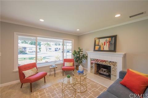 601 W Park Ln, Santa Ana, CA 92706