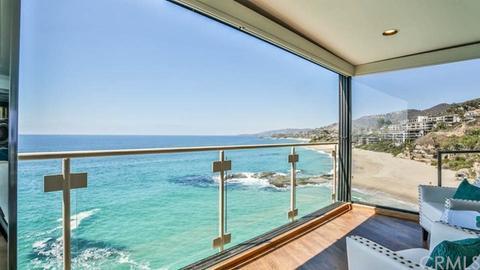 31561 Table Rock Dr #207, Laguna Beach, CA 92651