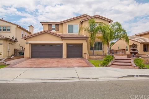240 Northwood Ave, San Jacinto, CA 92582