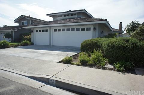10 Teal, Irvine, CA 92604