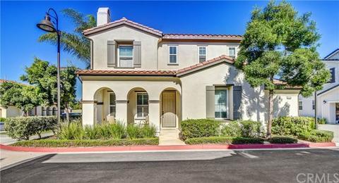 2536 Cornerstone Ln, Costa Mesa, CA 92626