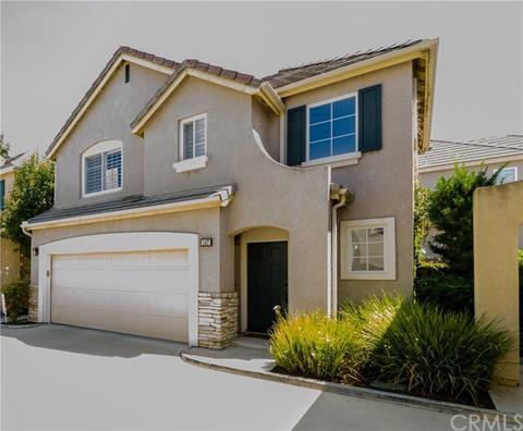 147 Bloomfield Ln, Rancho Santa Margarita, CA 92688