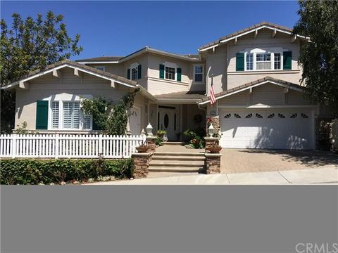 2627 Calle Onice, San Clemente, CA 92673