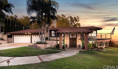 19012 Ridgeview Rd, Villa Park, CA 92861