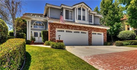 26711 Laurel Crest Dr, Laguna Hills, CA 92653