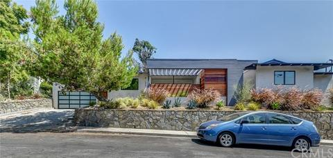2600 Lake View Ave, Los Angeles, CA 90039