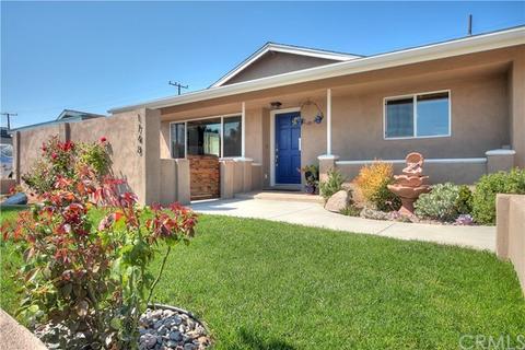 1748 Iowa St, Costa Mesa, CA 92626