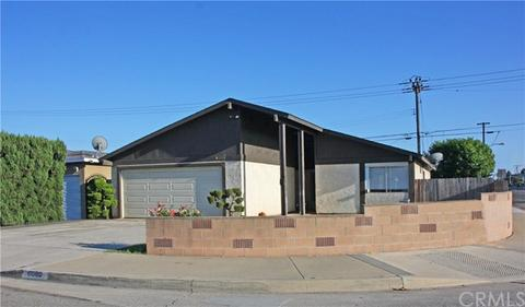 6002 Chinook Ave, Westminster, CA 92683