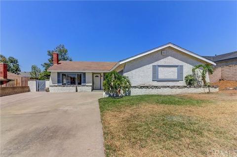 6612 Bandola St, Alta Loma, CA 91737