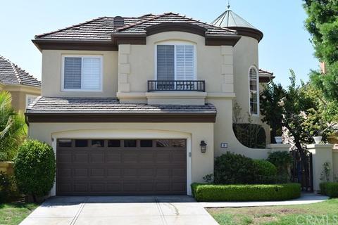 6 Giverny, Newport Coast, CA 92657