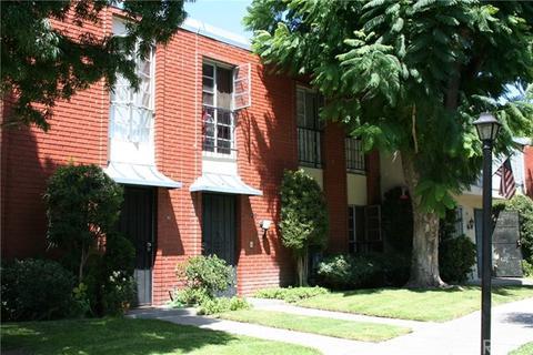 1800 W Gramercy Ave #29, Anaheim, CA 92801