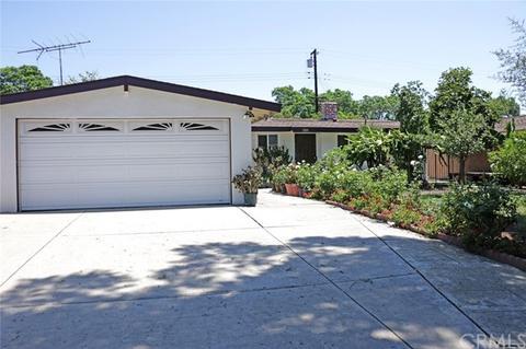 1301 Cedar St, Santa Ana, CA 92707