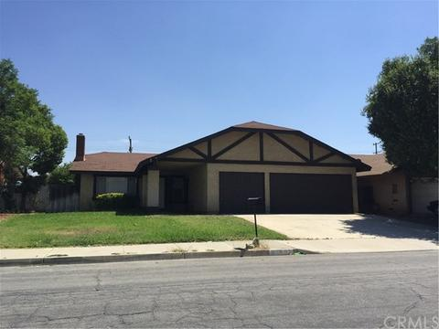 23607 Suncrest Ave, Moreno Valley, CA 92553
